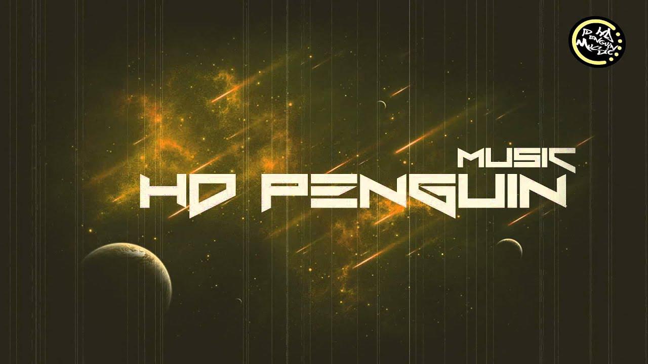 Listen Trumpsta Djuro Remix Bass Boosted Mp3 download ...