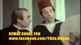 Allah Allah ,Kemal Sunal.