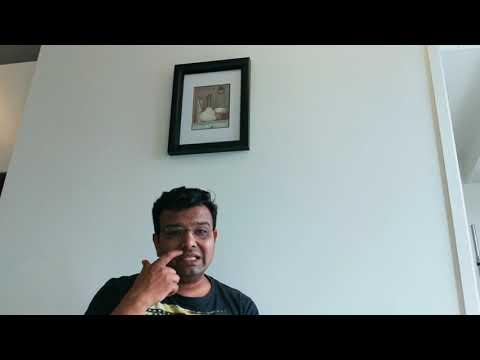 Kiran Bari Speech Online Advertising Business YouTube, Website, Facebook Earnings