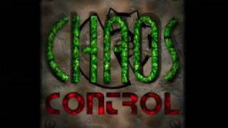 Let's Play Chaos Control 01: Introduction