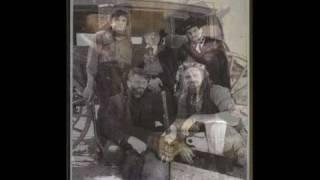 Waylon Jennings - Mental Revenge Live - Tribute