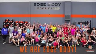 Mission statement| edge body's faq series