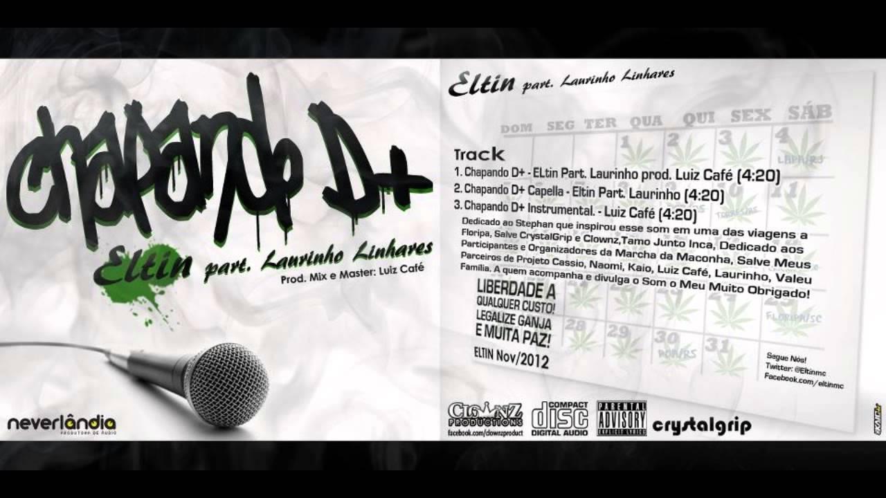 MUSIC GRATUITEMENT 2012 TÉLÉCHARGER TURKO