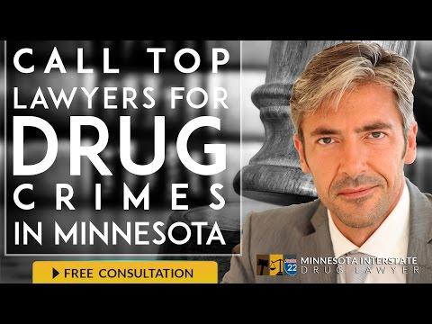 Drug Crime Lawyer St. Cloud, MN 218-260-4095 Drug Crimes Lawyer St. Cloud, MN