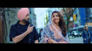 Heer Saleti Jordan Sandhu Full Song New Punjabi Song 2018