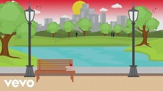 Woh Pehli Baar Redux - Lyric Video | Siddharth Basrur |Raghav & Arjun