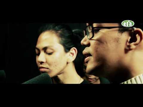 #SuperERAkustik: Hyper Act - Takkan Pergi feat Ezad Lazim