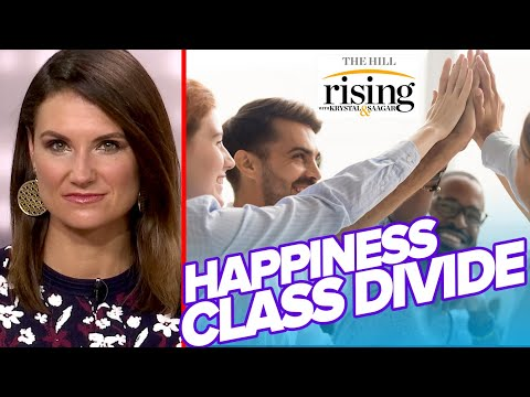 Download Krystal Ball: How happiness became a luxury good