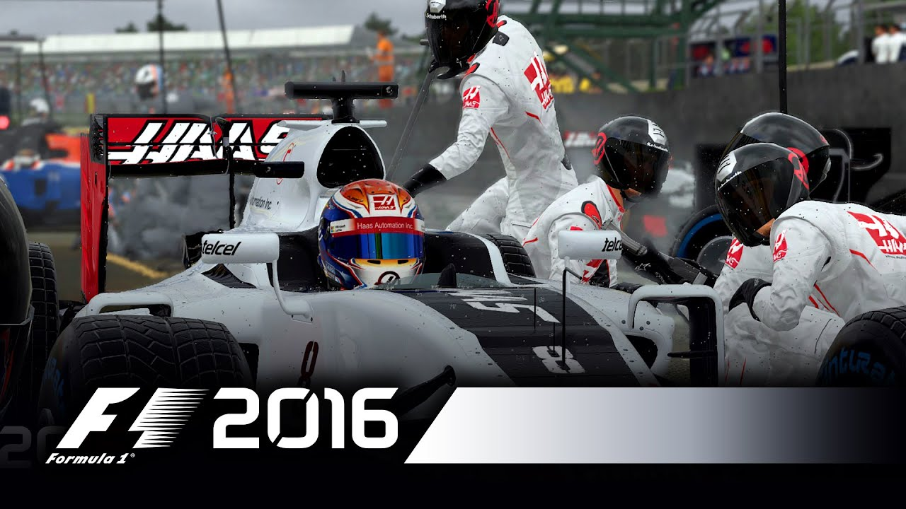 F1 2016 preview – already so much better than last year's