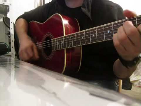 Acoustique Guitare Taylor Swift Bette Davis Eyes Youtube