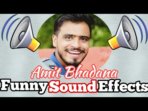 funny-sound-effects-used-by-famous-youtubers-|-bb-ki-vines,-ashish-chanchlani,-amit-bhadana-(part-2)