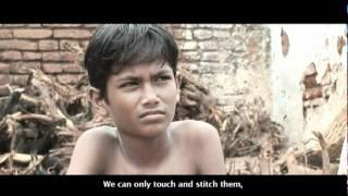 nadantha kathai - நடந்த கதை -  tamil short film