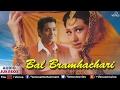 Download Bal Bramhachari - Full Hindi Songs | Karishma Kapoor, Puru Rajkumar | Audio Jukebox - Romantic Hits MP3 song and Music Video