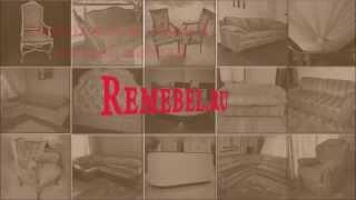 http://www.remebel.ru(http://www.remebel.ru Мягкая мебель создает атмосферу уюта в доме.Обивка мягкой мебели на дому — самый недорогой..., 2015-06-27T11:44:13.000Z)