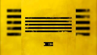 [INSTRUMENTAL] BIGBANG - Let