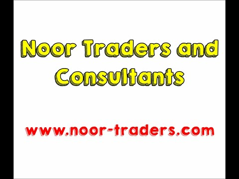 Noor Traders and Consultants - Attestation services provider in Pakistan