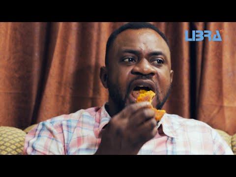 Download ADEHUN 2  Yoruba Movie