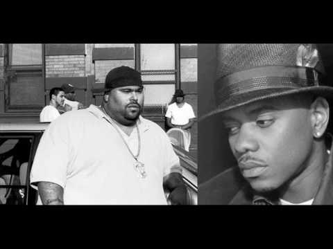 Big Pun feat. Donell Jones - It's so hard mp3