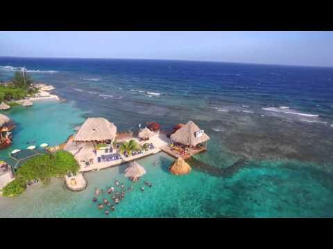 Travel Honduras