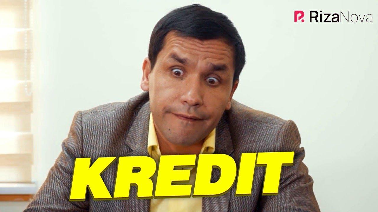 Akula - Kredit