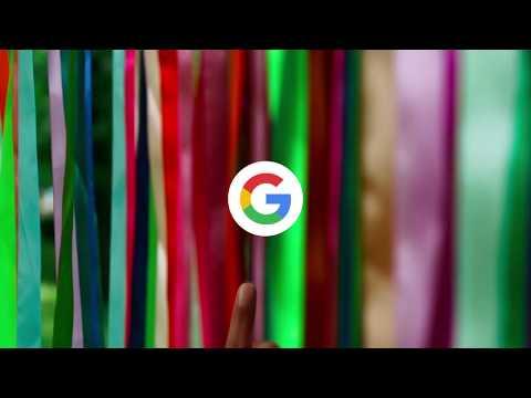 curta-o-sossego-no-carnaval-com-uma-ajudinha-do-google
