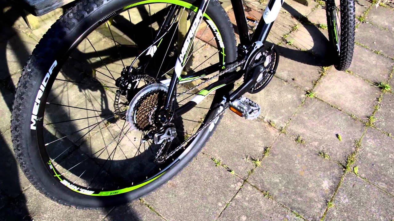 велосипеды стелс максимальная нагрузка трикотажным