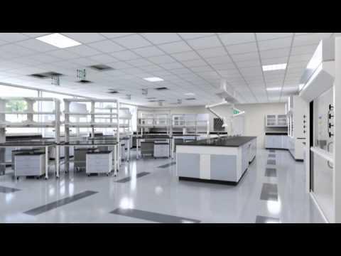 Hamilton Scientific Innovative Design Video