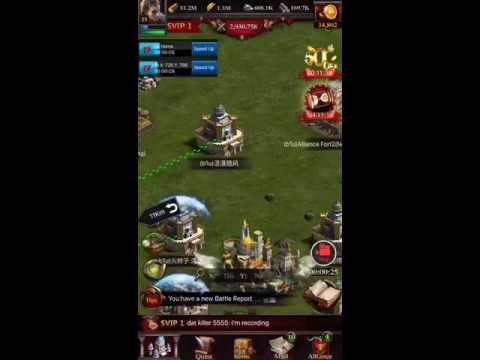 Chinese Hacker In Clash Of Kings Confirmed?????