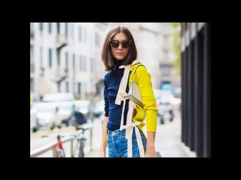 Best Jeans Style for Women 2019