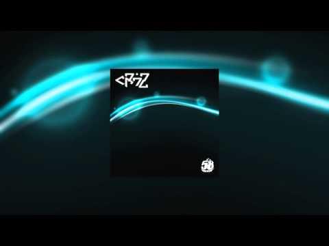 Cr7z - Everyday prod. Dj Eule (S7nus)
