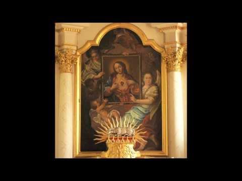 ✥ MOZART - Vesperae Solennes de Confessore, KV 339 ✥