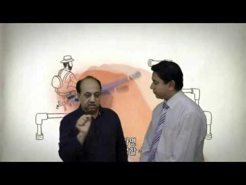 (APECO Smart plus Introduction by Irfan-ul-Hassan)kuwait hvac,ksa,uae,pakistanyouth