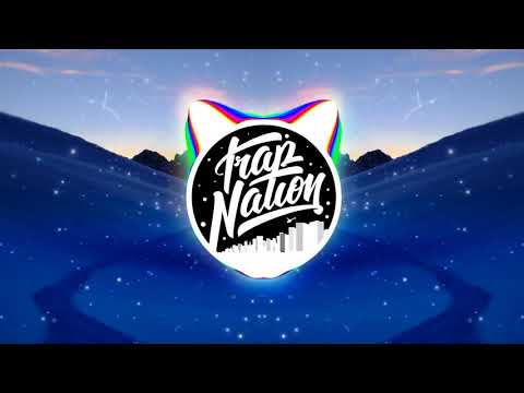 A-SHO - Feel Something (Famba Remix)-(أ-شو-أشعر بشيء (فامبا ريميكس