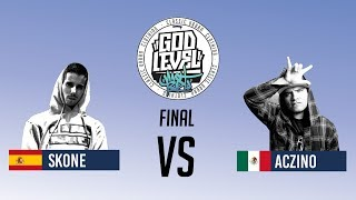 aczino-vs-skone-final-god-level-argentina