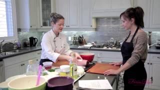 How To Cook A Skinny Roast Beef Tenderloin