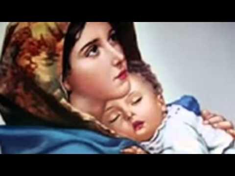 Hail To Mary (Audio)