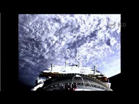 Delta II / SMAP NASA TV Launch Broadcast Program