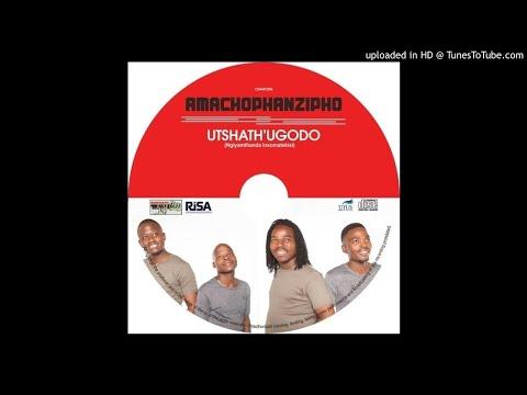 Amachophanzipho UTSHATH'uGODO 2017