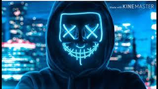 Download DJ dear Good versi gagak|terbaru 2020