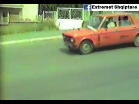 Dasma ne vitin 1984 kosov prishtin