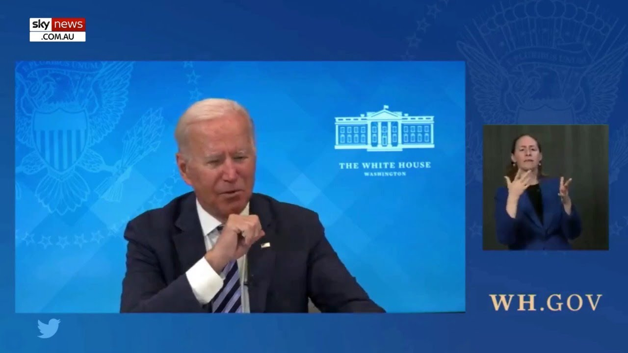Statement by President Biden on Yom Kippur | The White House
