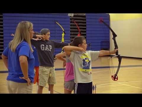 NASP® Annual Safety Review Video