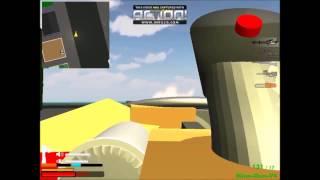 Zumbi Blocks Ultimate 1.0.2