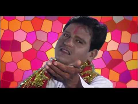 MATA RANI KE MAHAL MA Singer -  Nand Kumar Sahu Best Bhakti Video Song Collection