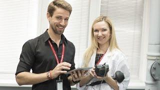 видео услуги по специальной оценке условий