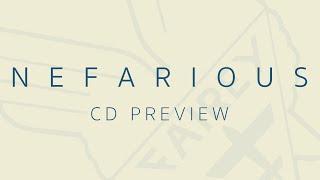 New CD |