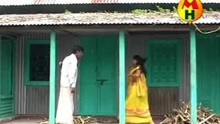 #majmasti     Vadaimar kiptami best funny video 2020