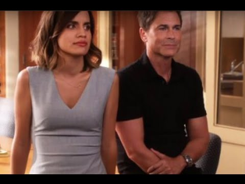 Download The Grinder Season 1 Episode 4 Review & After Show | AfterBuzz TV