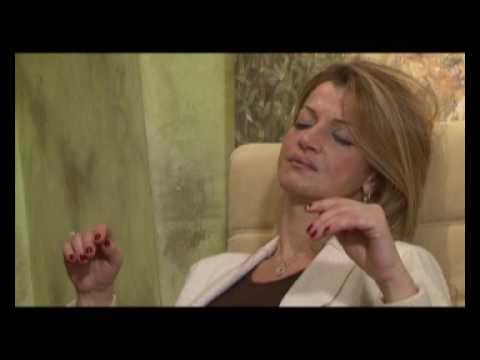 Amer Safieddine - Seancehypnose