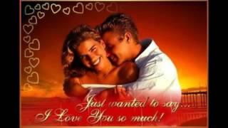 (¯´•.¸¸.¤*¨*ღ♥ Woman in love ♥ღ*¨*¤.¸¸.•´¯)